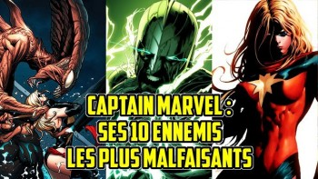 captain-marvel-ses-10-ennemis-les-plus-malfaisants.jpg