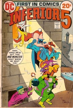 InferiorFive11Cover.jpg