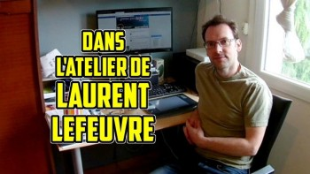 dans-atelier-de-laurent-lefeuvre-interview-crowdfunding-album-fox-boy-mai-2019.jpg