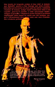 doc savage 087.jpg