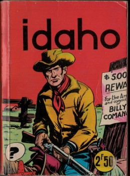 Idaho album 3.jpg