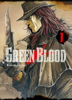green-blood-1-ki-oon.jpg