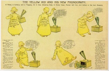Yellow-Kid-et-Phonogramme.jpg