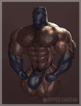 Beefy_Black_Panther.jpeg