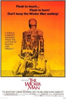 affiche-wicker man.jpg