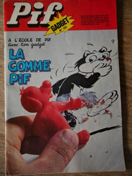 couverture 1.jpg