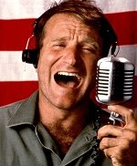 Good-Morning-Vietnam.jpg