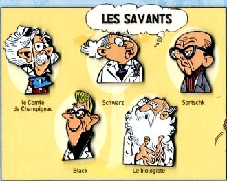 Spirou-Savants.jpg