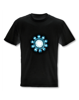 regalo_01F945601_camiseta_iron_man_1571125791560.png