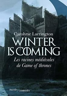 WinterIsComing.jpg