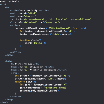 javascript-code-element-script-html.png