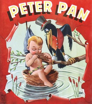 Jacono Peter Pan_00_800.jpg
