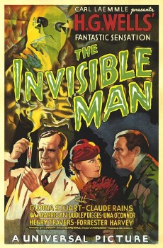 invisible-man1.jpg