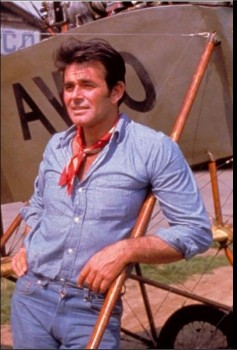 Stuart Whitman.JPG
