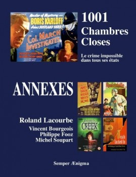 1001 Chambres Closes Annexes.jpg