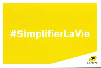 #simplifierlavie001.jpg