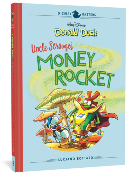 Money-Rocket-3D-cvr-1.png