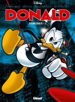 Donald-DoubleDuck-Tome2.jpg