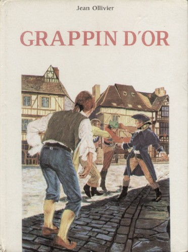 Ollivier-Grappin.jpg