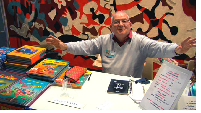 EXPO TABLE 06 Kamb.jpg
