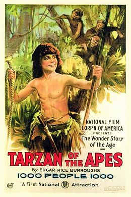 260px-Image_Tarzan_of_the_Apes_poster_1918.jpg
