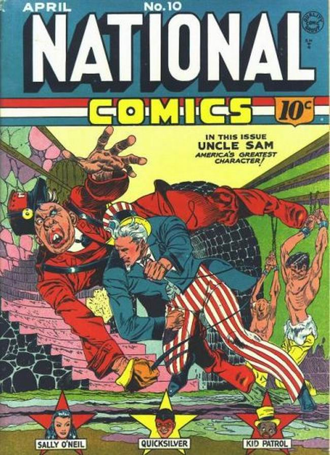NationalComics010_1941-04_LouFine.jpg